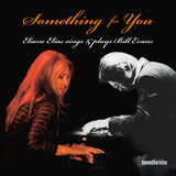 Eliane Elias / Something for You