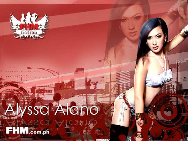 Alyssa Alano (b. 1987) nude (88 pictures) Paparazzi, iCloud, braless