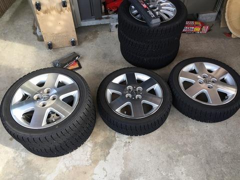 Tire2015_1