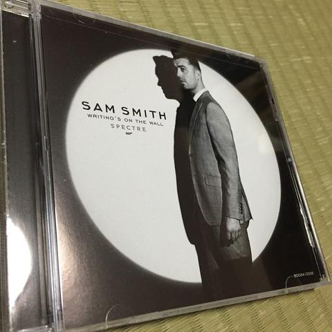sam_spectore