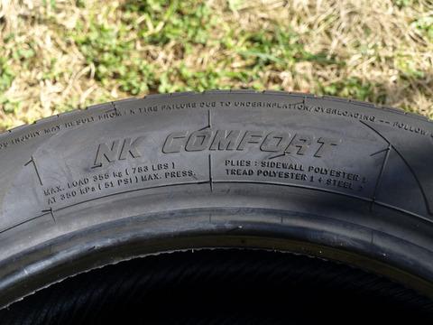 NK-confort1