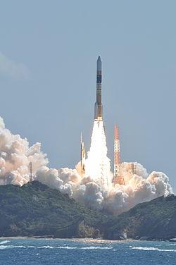 250px-H-IIA_F19_launching_IGS-O4