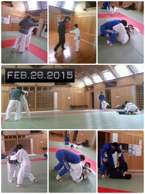 2015-02-28-19-39-33_deco