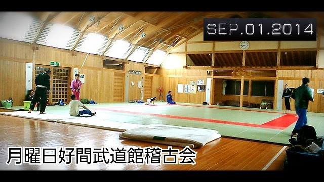 2014-09-01-22-57-56_deco