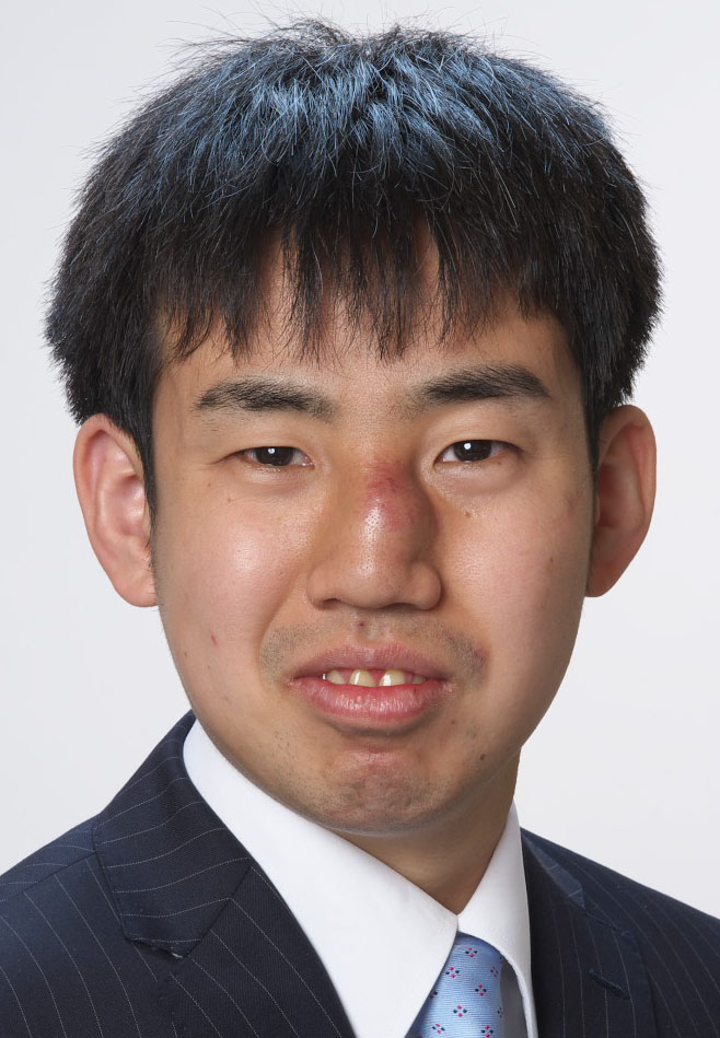 こんにちは日本共産党墨田地区委員会です