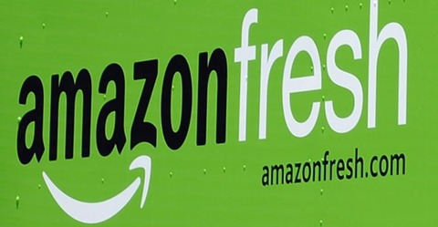 Amazonfresh1000