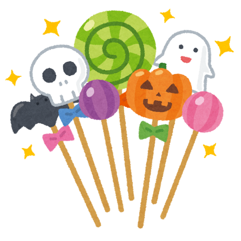 halloween_candy_set
