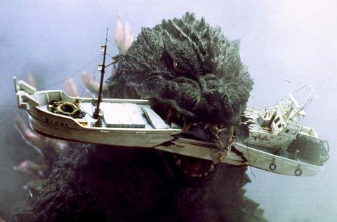 Godzilla-2000-godzilla-39997424-2048-1353 (1)