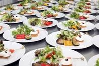 salads-plate-buffet-cold-buffet-delicious-heartys