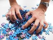 pieces-of-the-puzzle-mix-hands-puzzle-play-1s