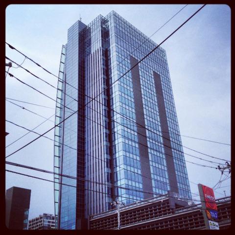 20130625-新潟日報メディアシップエレベーター-00