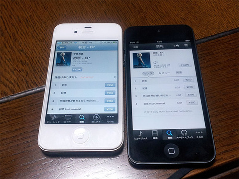 20121223-iPod-touch-5th-iPhone-4S-ディスプレイ比較-01