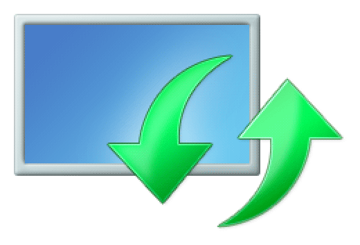 20140314-Windows-Updateで邪魔な更新を消す-07