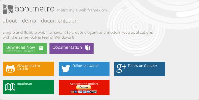 20140423-ブログの新しいデザイン-10