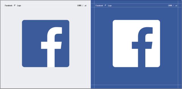 20140926-FacebookロゴのAI・EPSファイルのCMYK値-01