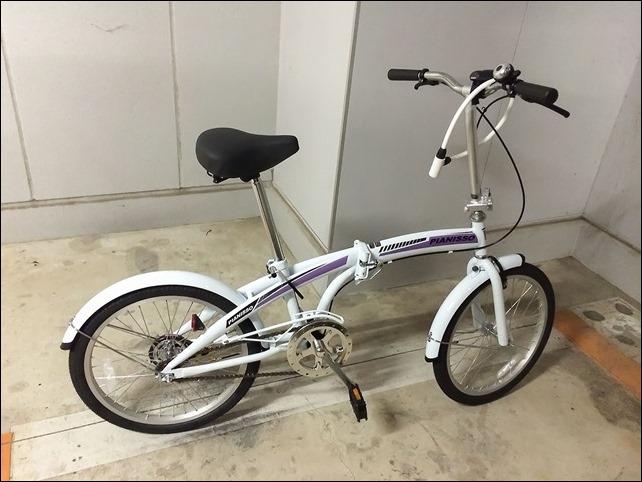20141106-自転車通勤して分かったこと-04