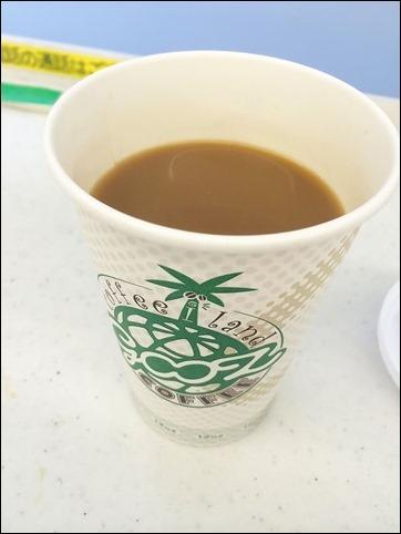 20141128-コーヒーと火災報知器-05