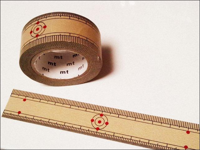 20140921-マスキングテープの竹定規デザインがおもしろい-01