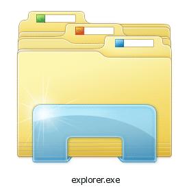 20131215-Windows-ファイルの並び替え-00