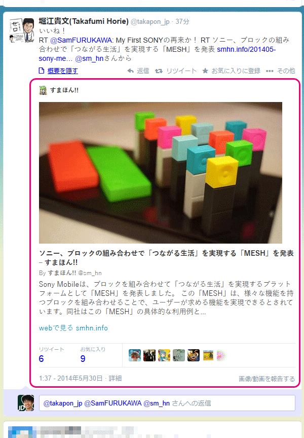 20140530-Twitter-Cards-Summary-large-image-04