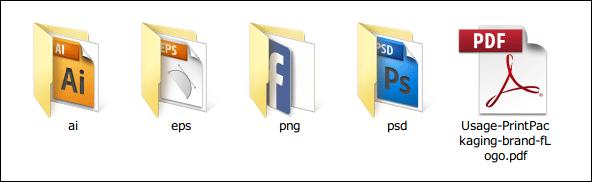 20140926-FacebookロゴのAI・EPSファイルのCMYK値-02