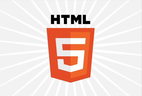 20131213-Firefox-YouTube-HTML5-06