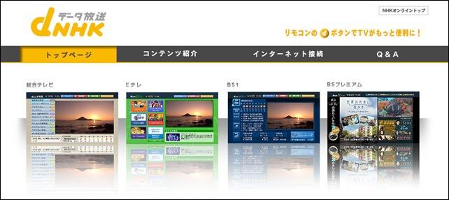 20140217-TVのデータ放送で高速道路の情報-06