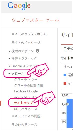 20141021-Googleウェブマスターツール-サイトマップとRSS-03
