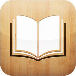 20120306-iBookStore日本語版-00