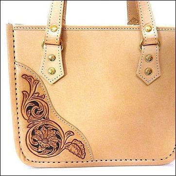 20140312-ランドセルからバッグなどに…「メモラン」-03