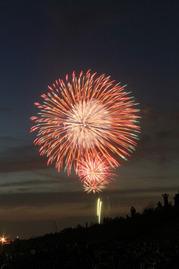 20110122-fireworks
