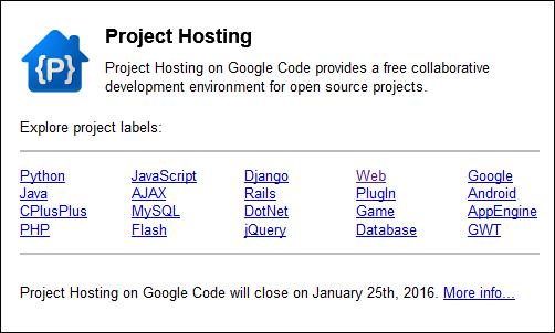 20150417-Google-Codeの終了でhtml5shivがロードできなくなる-01