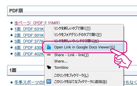 20130221-Firefox19-PDFビュアー-文字化け-12