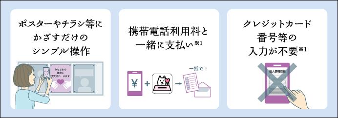 20140307-CSR-ソフトバンクかざして募金-03