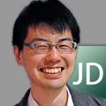 20120513-google+アイコン-02