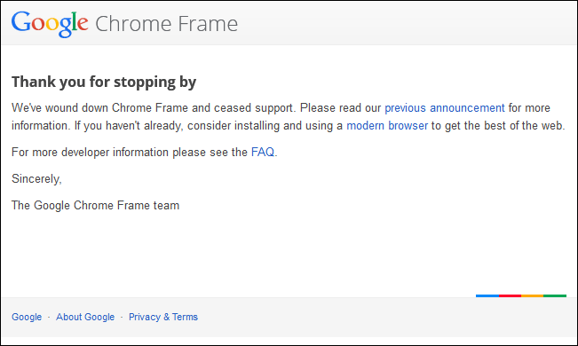 20150120-X-UA-Compatible-Chrome-Frame-04
