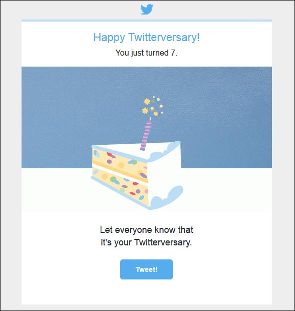 20140608-Twitter-7年目…と1ヵ月-01