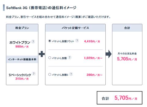 20130915-iPhone4Sから5sへの機種変更の料金-01