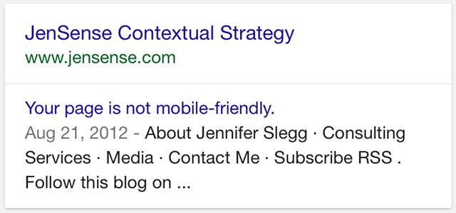 Google検索で「ページがモバイルフレンドリーではありません。」-06