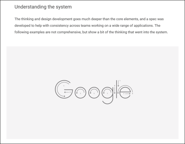 20150907-Googleの新しいロゴは線だけで表現できない-02