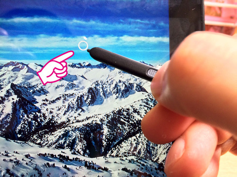 20131120-SurfacePro2のデジタイザーペンの代わり-06
