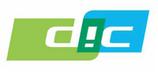 DIC-大日本インキ化学工業_01