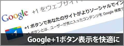 20110824-google-plus-1-00
