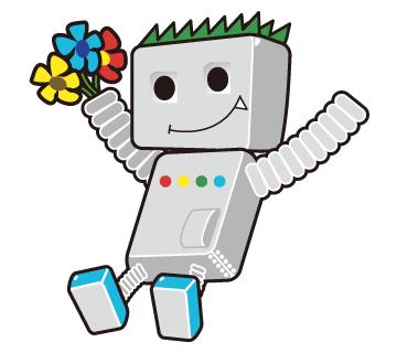 20141021-Googleウェブマスターツール-サイトマップとRSS-01