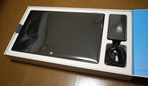 20131027-Microsoft-Surface-Pro-2-03