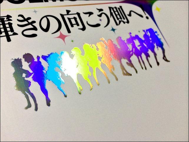 20140125-アイドルマスター映画版-物販-07