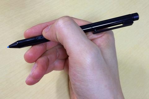 20131120-SurfacePro2のデジタイザーペンの代わり-01