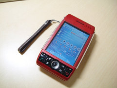 DSCF0001-2s