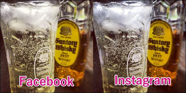 20140112-InstagramとFacebookの写真の色が違う-04