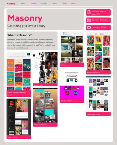 Masonry-01